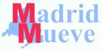 Madrid Mueve